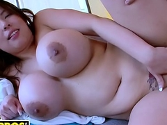 BANGBROS - Tigerr Benson Is A X Oriental In the air Well-known Tits And A Obese Ass!
