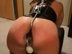 bbw going knuckle deep &amp_ s&m Goldbbw.com