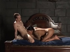 Weasel words sucking tgirl banged