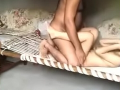 Well-endowed Cute Indian Academy Girl Screwed By Say no to Teacher 1 - Xvideos Com-1