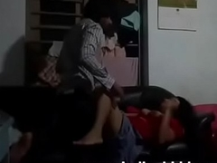 Indian Bhabhi Secretly Fucked Wide of Her Husband Brother - IndianHiddenCams com - XVIDEOS com