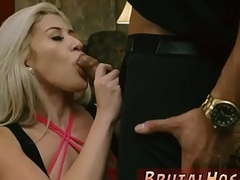 Teen age girl and mom first maturity Big-breasted blonde bombshell Cristi