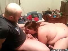 wife sharing, my fuckbuddy foreign web - Girl From www.sexpartner.usa.cc