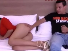 Brother copulates up his beautiful Mexican sister-Video http://www.youfap.me/BK822